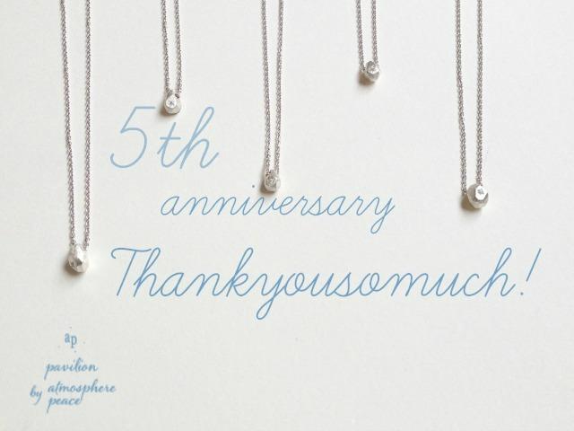 5th anniversary_16