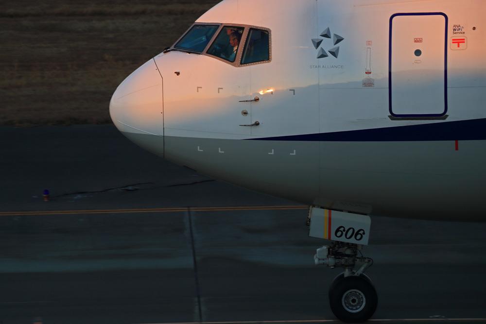 AX6I4784.jpg