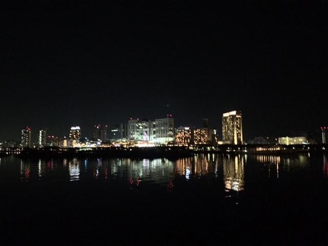 20161231_re_003.jpg