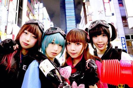 gokigen_s.jpg