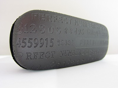 0106PN 038