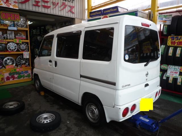 P1240871.jpg