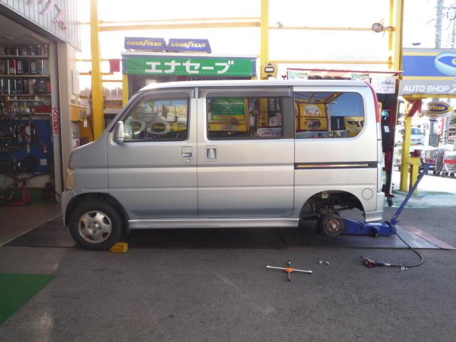 P1240878.jpg
