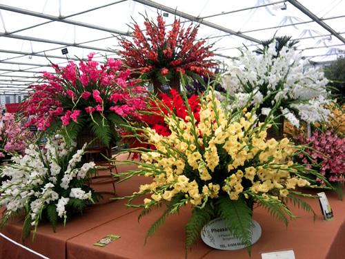 GC-flowers.jpg
