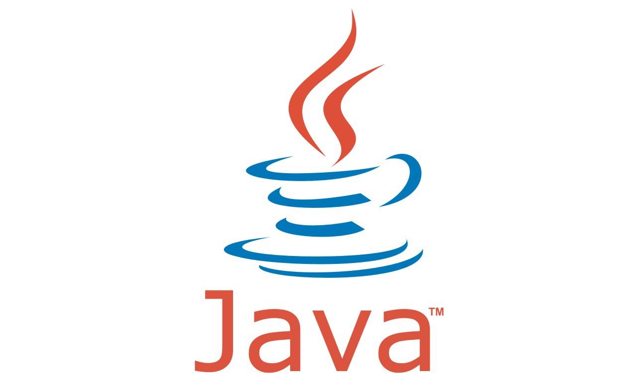 今までインストールしてきた Java の残骸ファイルを完全に削除した時のメモ
