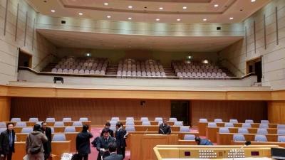 三重県議会2