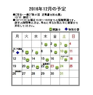 16_12.jpg