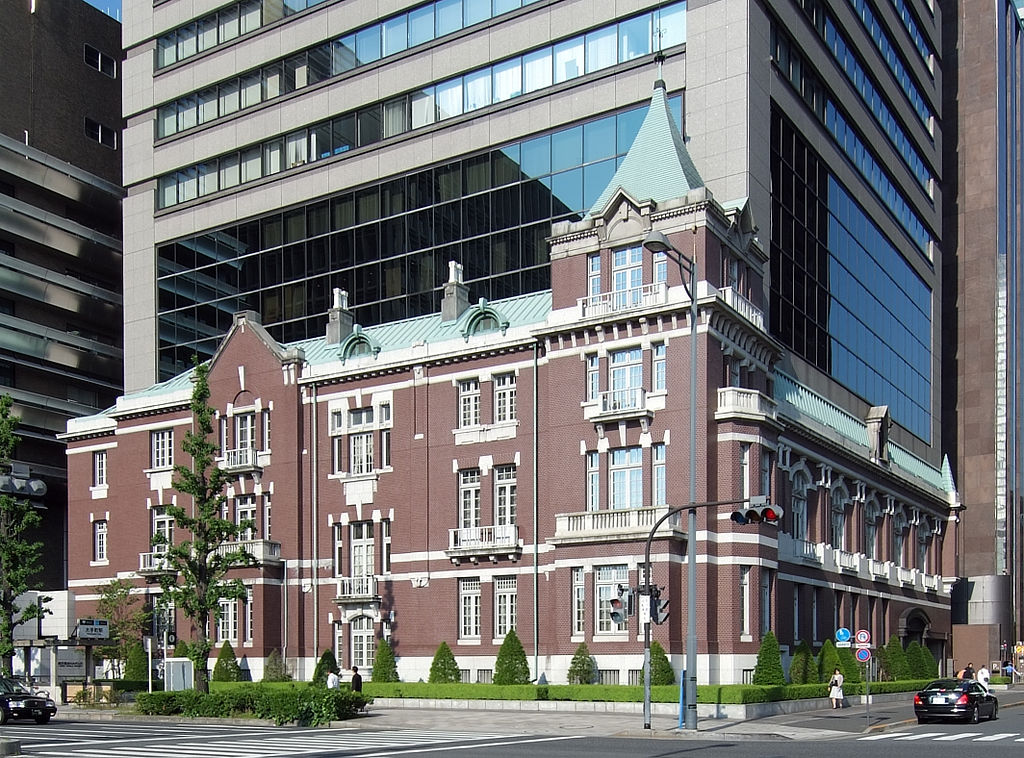 東京銀行協会ビル_2