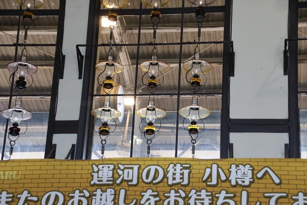 小樽駅_6