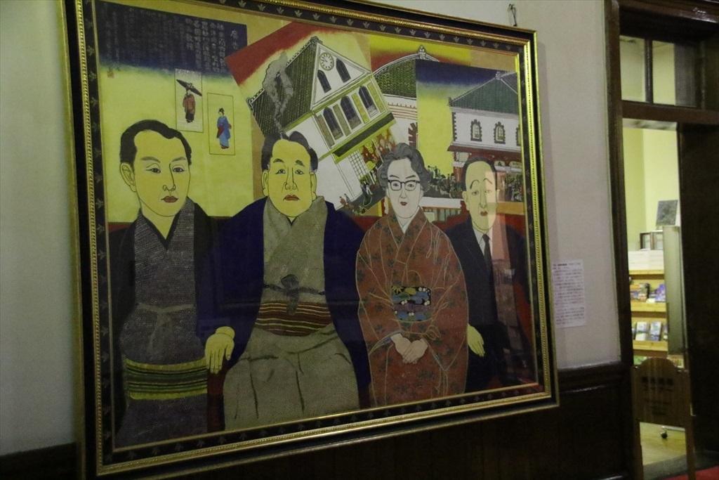 北海道庁旧本庁舎_15