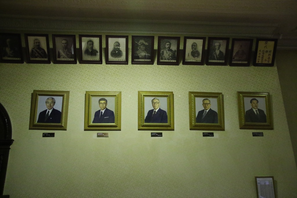 北海道庁旧本庁舎_19