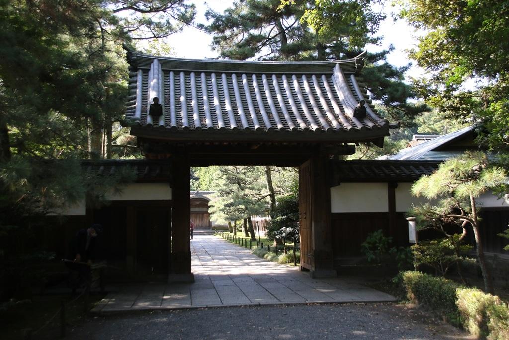 御門とその周辺_1