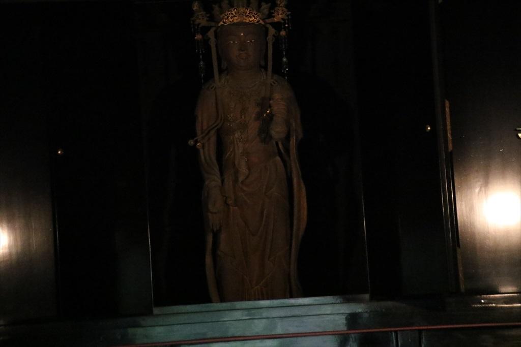 旧燈明寺本堂【重要文化財】_6