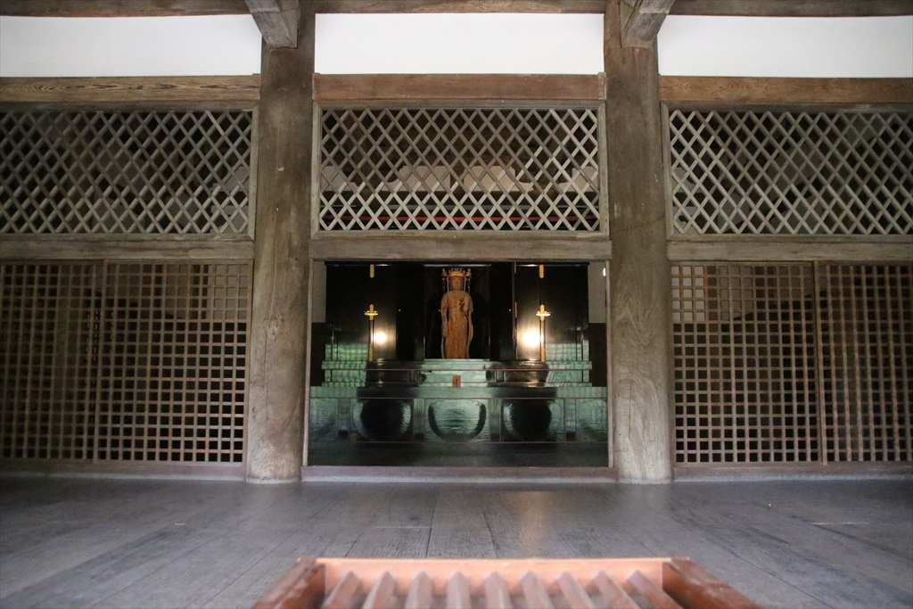 旧燈明寺本堂【重要文化財】_10
