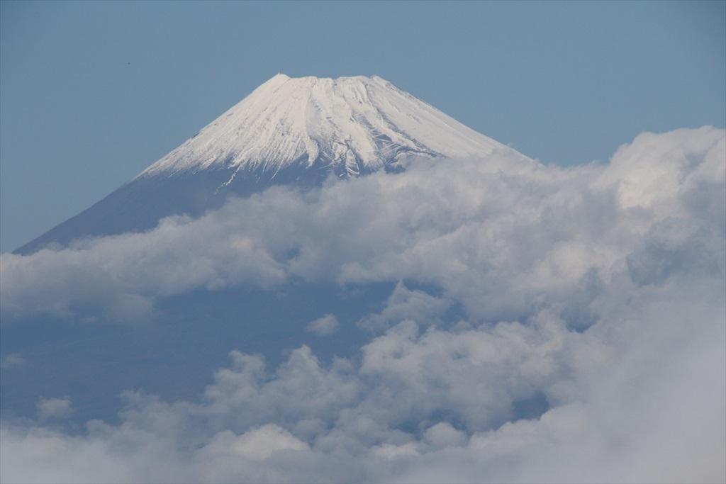 今度は達磨山からの眺望_1