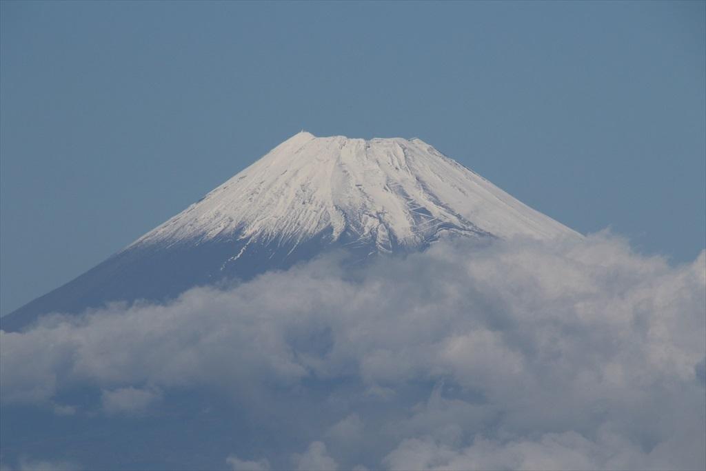 今度は達磨山からの眺望_2