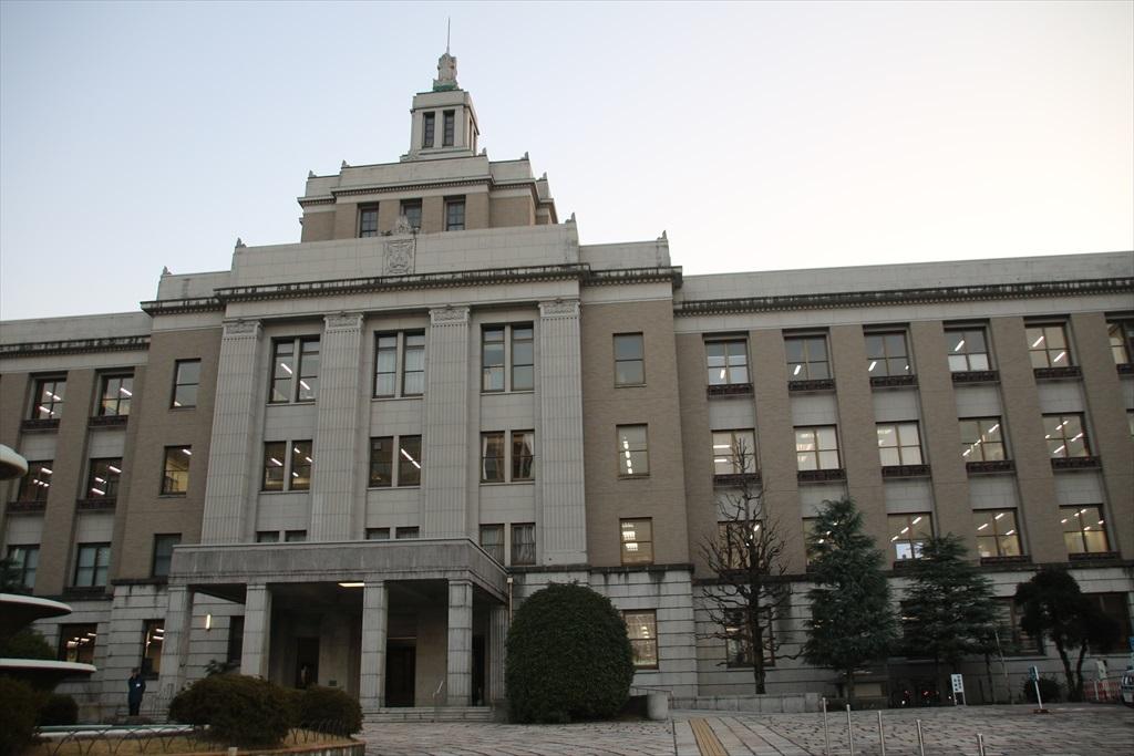 滋賀県庁_1