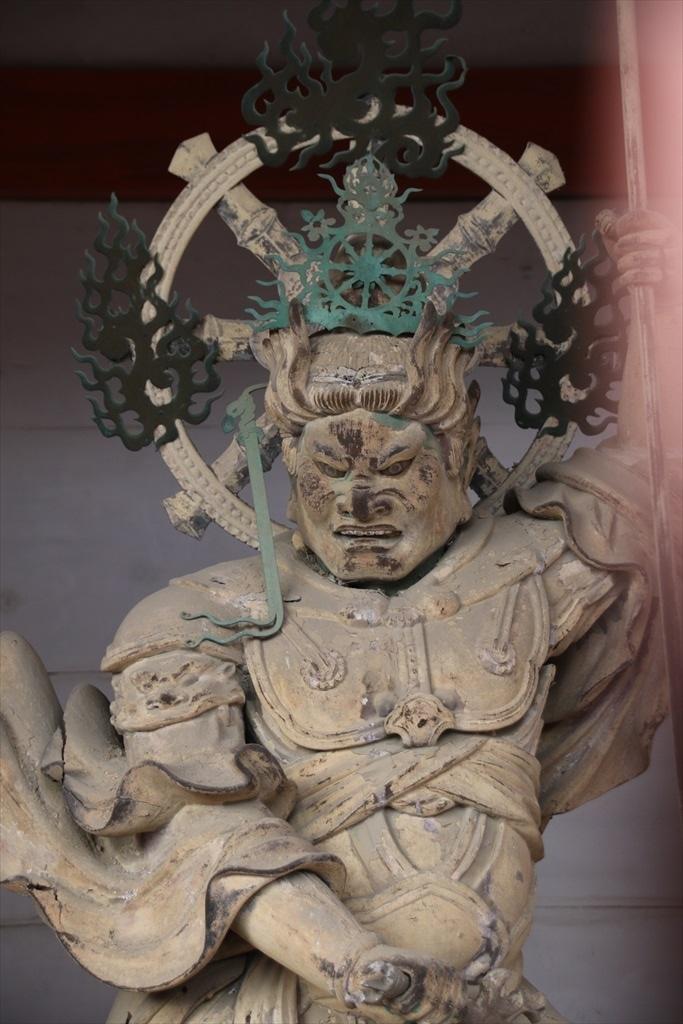 中門 国指定重要文化財_3