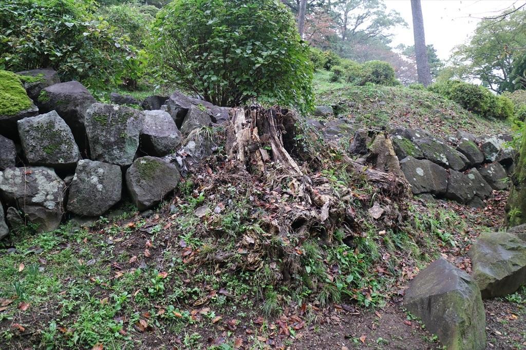 関東大震災の痕跡_3
