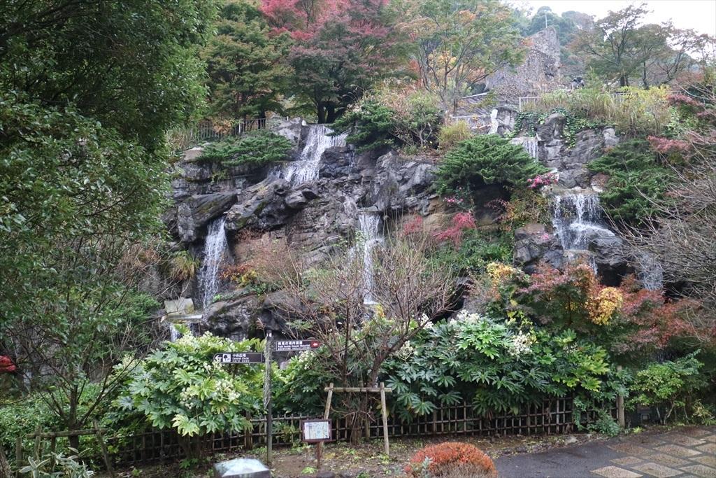 梅見の滝_1