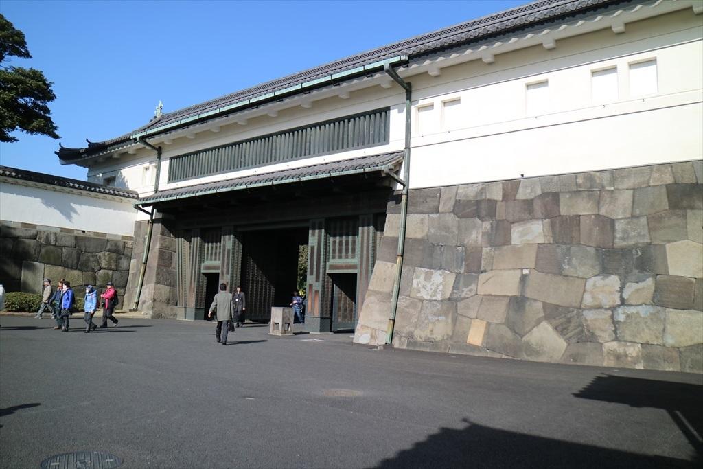 渡櫓門_1