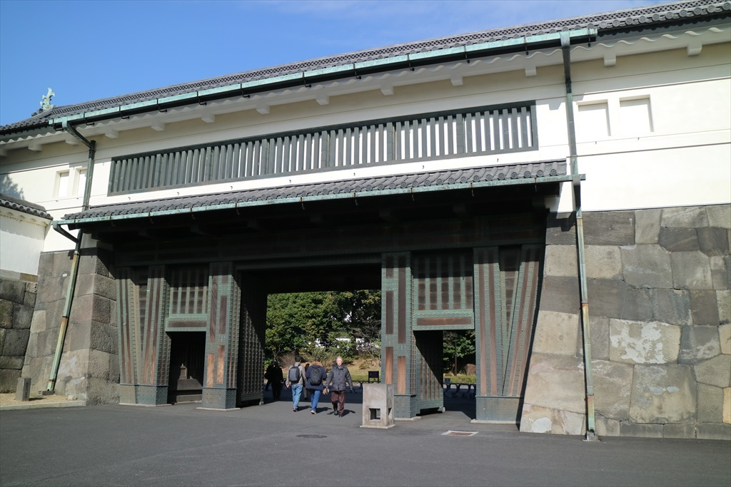 渡櫓門_3