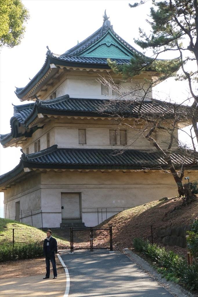 富士見櫓_1