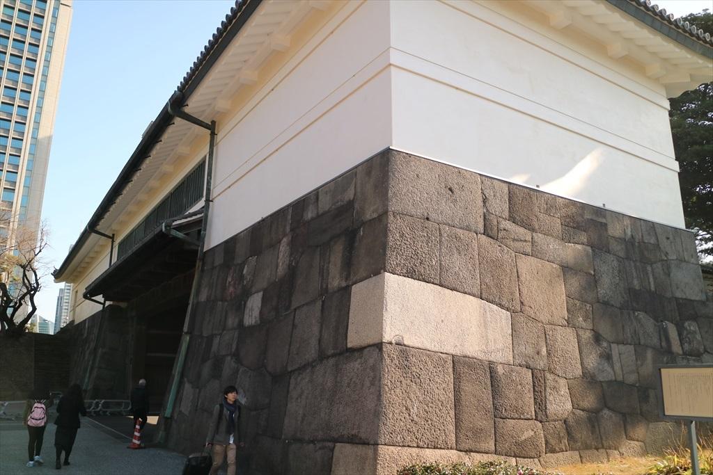 渡櫓門_4