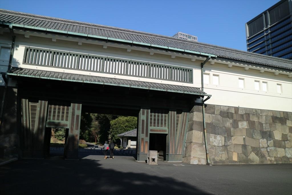 渡櫓門_6