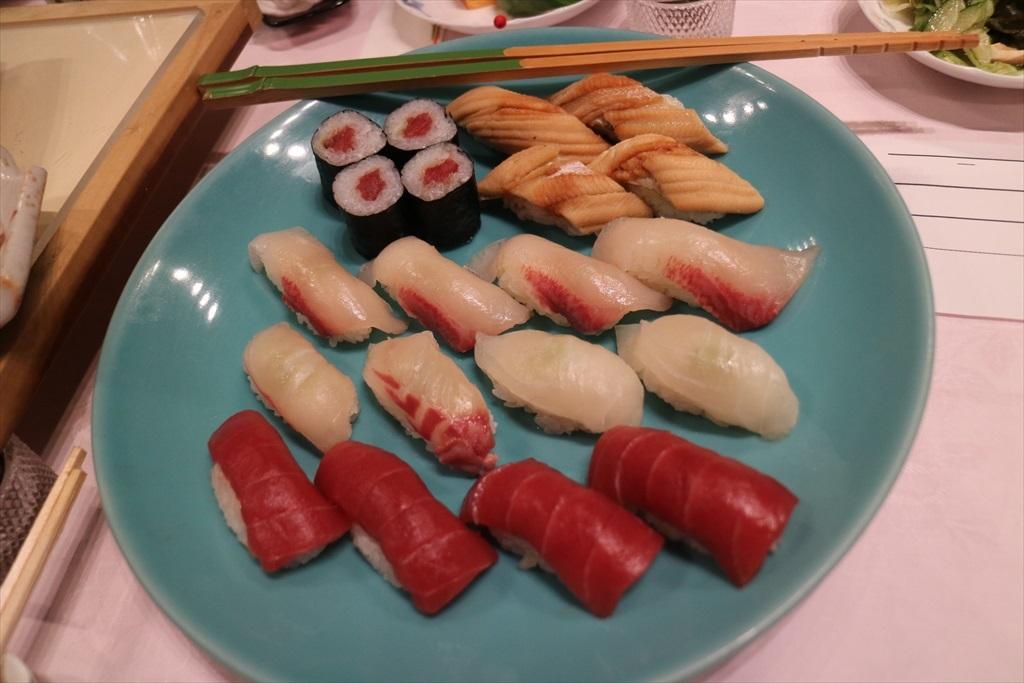 新年会の料理_3