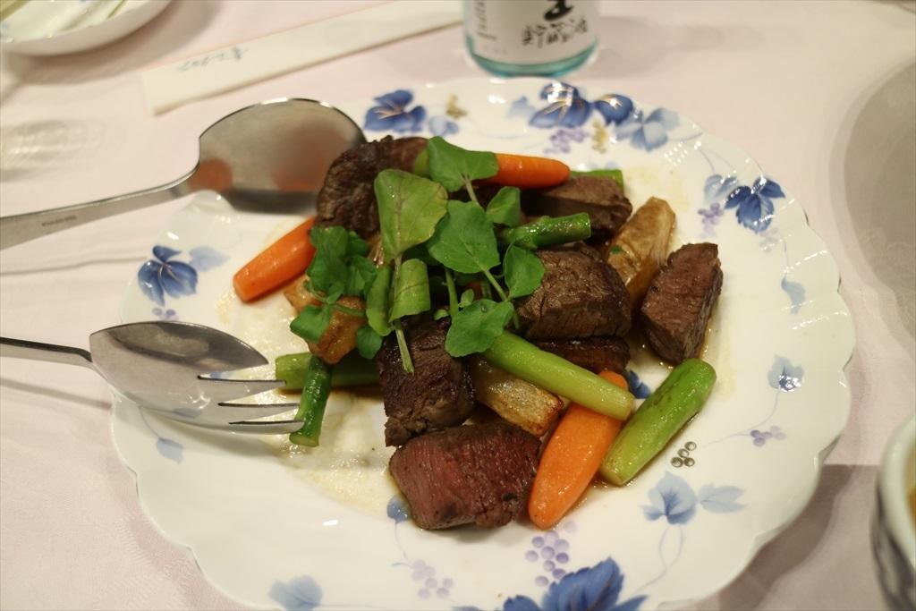 新年会の料理_4
