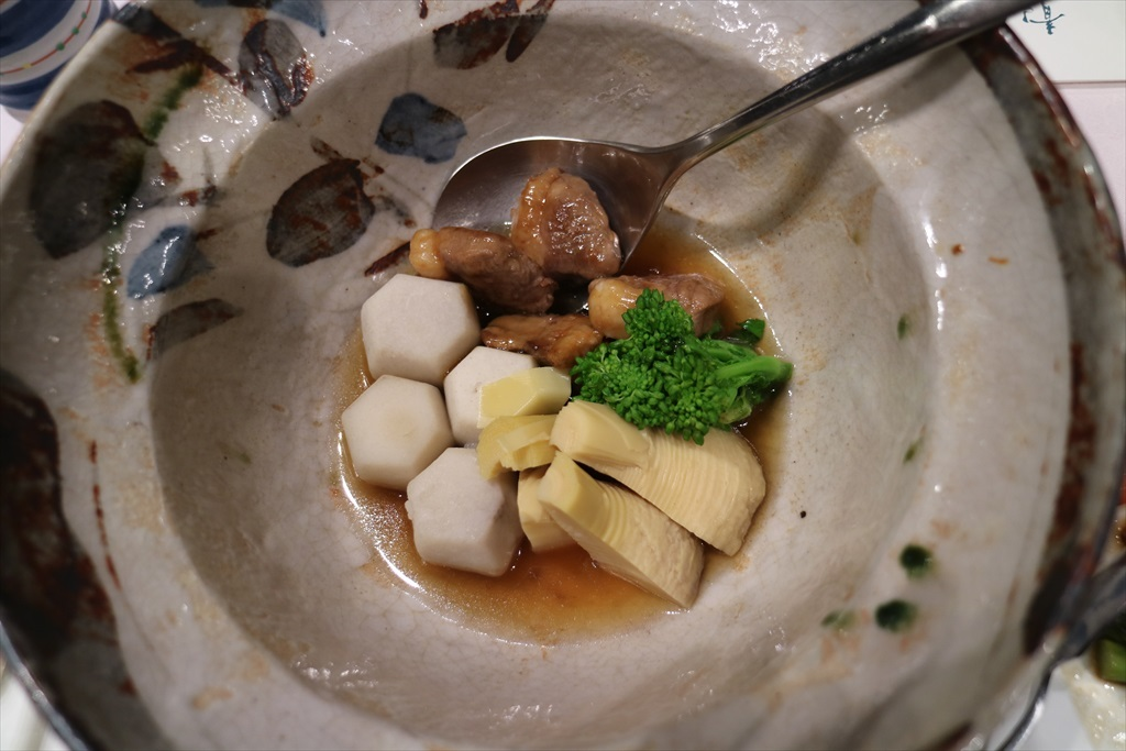 新年会の料理_5