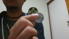 Super Triple Coin 壱