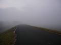 161120木津川沿いの濃霧