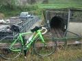 161120不動山トンネル
