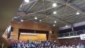 161119娘の学校の音楽会