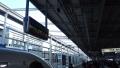 161230京都から新幹線