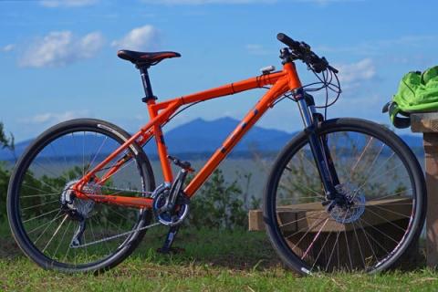 161006_cycling_069_w60.jpg