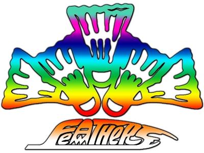 feathers_logo33_w80.jpg