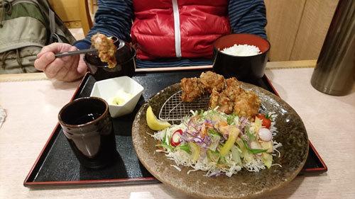 三木食事_1