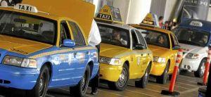 lax_trans_04_taxi.jpg