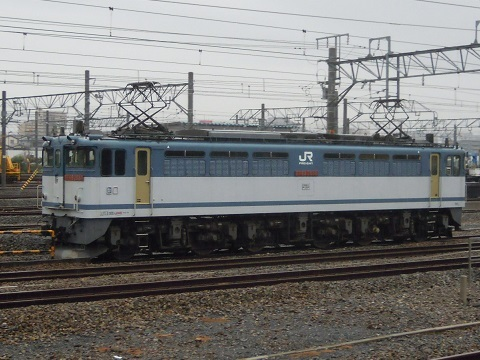 EF65-2068.jpg