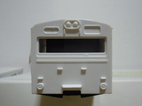JNR103-Microace-03.jpg
