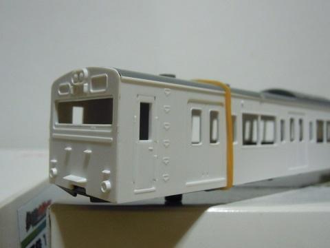 JNR103-Microace-04.jpg