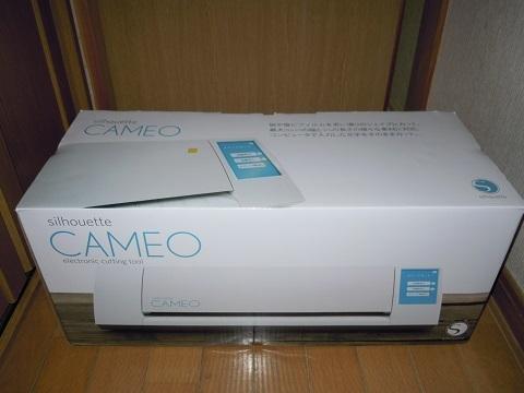 N-cameo-01.jpg