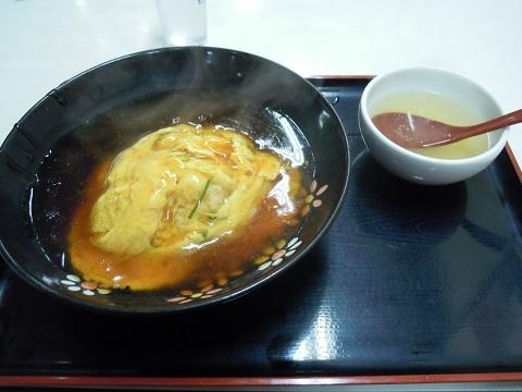 food-001.jpg