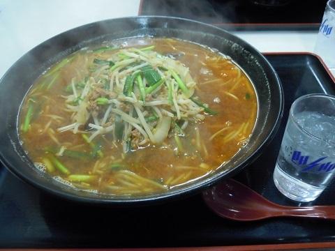 food-003.jpg