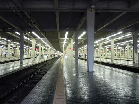 hk-umeda-6.jpg