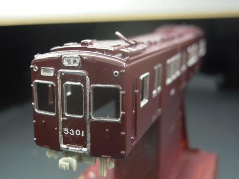 hk5300-n-98.jpg