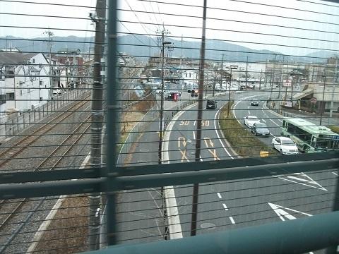 kybus-toku8-2.jpg